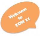 Tom 11